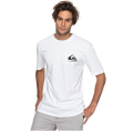 Quiksilver - Качественная футболка для мужчин Omni Original
