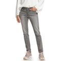 Roxy - Молодежные джинсы скинни Seatripper