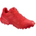 Salomon - Надежные кроссовки для бега Speedcross 5