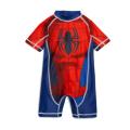 Ouyi - Яркий детский купальный костюм