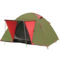 Tramp - Летняя палатка Lite Wonder 2