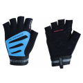 BBB - Велоперчатки для мужчин Equipe bbw-48