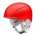 Head - Шлем горнолыжный Thea Boa