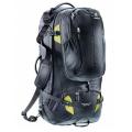 Deuter - Походный рюкзак Traveller 80+10