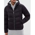 Bask - Зимняя пуховая куртка Blizzard Luxe