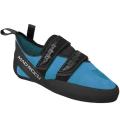 Mad Rock - Скальные туфли Drifter Blue