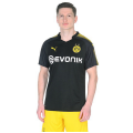 Puma - Футболка для спорта BVB Away Replica Shirt