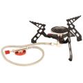 Robens - Горелка надежная Firefly beetle stove