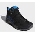 Adidas - Легкие мужские кроссовки Terrex Swift R2 Mid Gtx