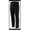 Sivera - Влагостойкие брюки Бахирь ПК
