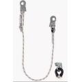 Венто - Одинарный строп с регулировкой В11р