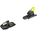 Head - Крепления для лыж подростковые Evo 9 GW AC Brake 78 [J]