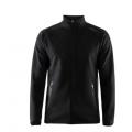 Craft - Рубашка с карманами для треннинга Emotion M