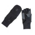 Tasmanian Tiger - Варежки-перчатки тактические TT Sniper Glove Pro