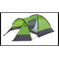 Trek Planet - Палатка туристическая Kaprun 4