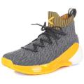 Anta - Оригинальные кроссовки Klay Thompson Basketball KT4
