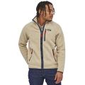 Patagonia - Теплая куртка из флиса Retro Pile