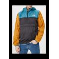 The North Face - Удобная куртка Fanorak