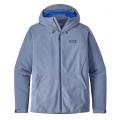 Patagonia - Куртка непромокаемая Adze Hoody