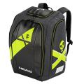 Head - Рюкзак тренерский Rebels Racing backpack S 50