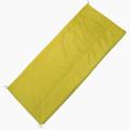 Sivera - Спальный мешок-одеяло Полма +4 левый (комфорт +9С)