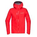 Norrona - Куртка долговечная мужская Bitihorn Gore-Tex Active 2.0