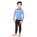 Lopoma - Однослойное термобелье для детей Easy Guard Boy