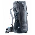 Deuter - Комфортный рюкзак Futura Pro 49 EL