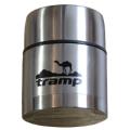 Tramp - Термос туристический