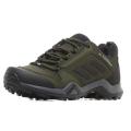 Adidas - Мужские кроссовки для туризма Terrex Ax3