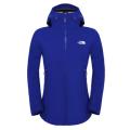 The North Face - Куртка непромокаемая женская Point Five