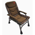 Tramp - Походное кресло Homelike Camo