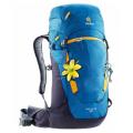 Deuter - Рюкзак облегченный Rise Lite 26 SL