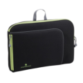 Ferrino - Чехол для техники Porta Laptop Kingsford 15