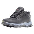 Ascot - Теплые ботинки Matterhorn Vibram