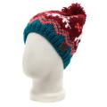 Roxy - Вязаная яркая шапка