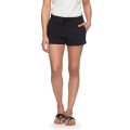 Roxy - Спортивные шорты для женщин