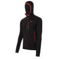 Trangoworld - Спортивная мужская куртка Trx2 Pes Stretch Pro
