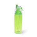 Kamile - Бутылка для спорта км-2301 0,57 л