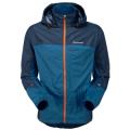 Montane - Сверхлегкая ветрозащитная куртка Lite-Speed JKT