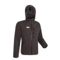 Nord Blanc - Софтшелл куртка S12 3010