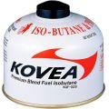 Kovea - Баллон с газом 230 бутан/пропан 70/30
