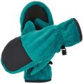 Berghaus - Уютные рукавицы Hihgloft AT™