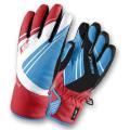 Zanier - Детские прочные перчатки Sillian.ZX JU