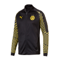 Puma - Куртка спортивная BVB Stadium Jacket