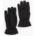 Merrell - Практичные зимние перчатки
