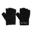 SilaPro - Супер защитные перчатки