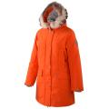 Sivera - Женская куртка Стояна 3.0
