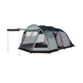 High Peak - Походная палатка Durban 6