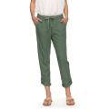 Roxy - Свободные женские брюки